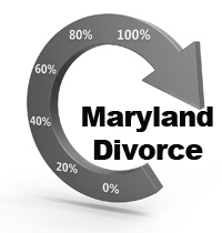 Divorce in maryland maryland divorce process 3 step divorce divorce process solutioingenieria Gallery